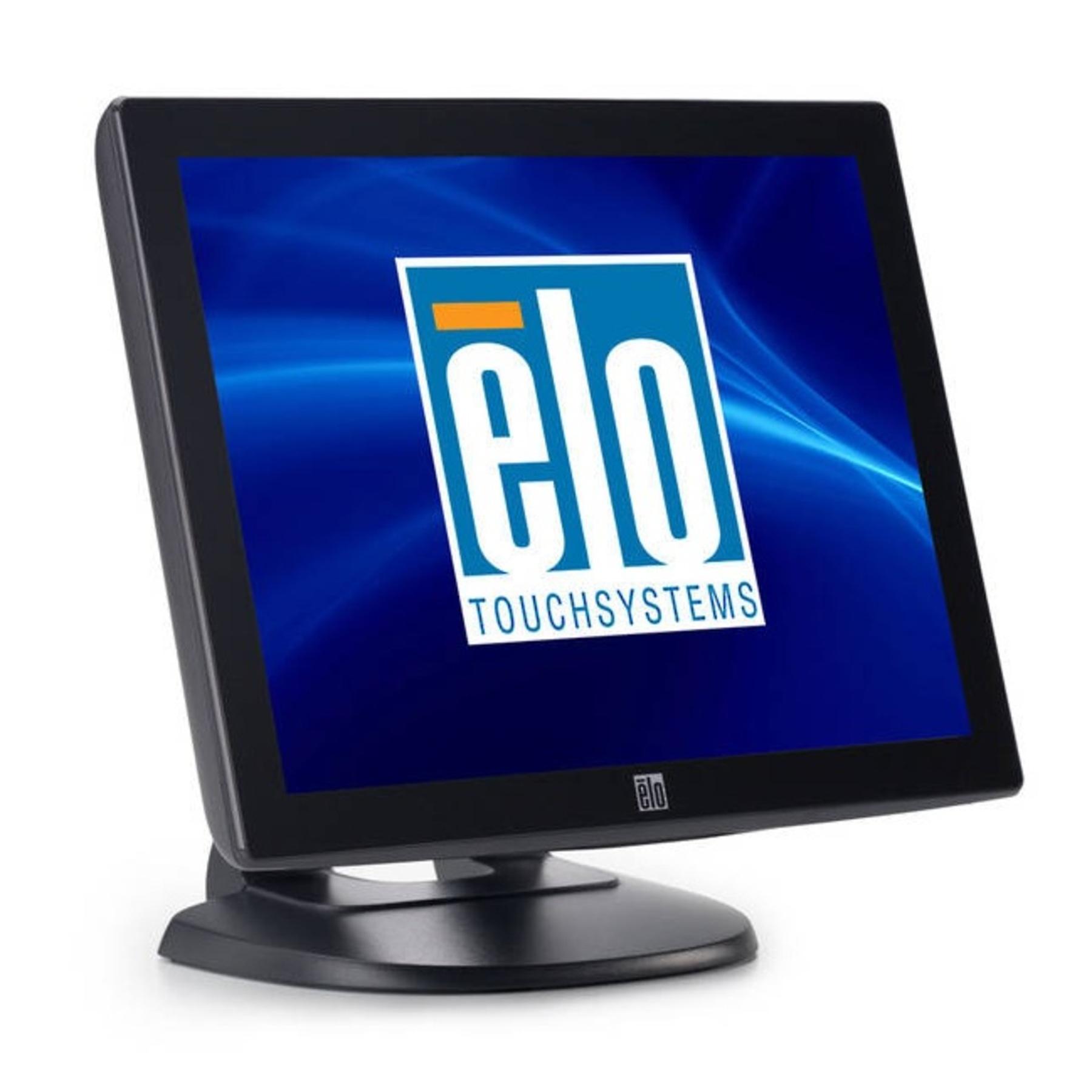 ELO 1515L USB WINDOWS VISTA DRIVER DOWNLOAD