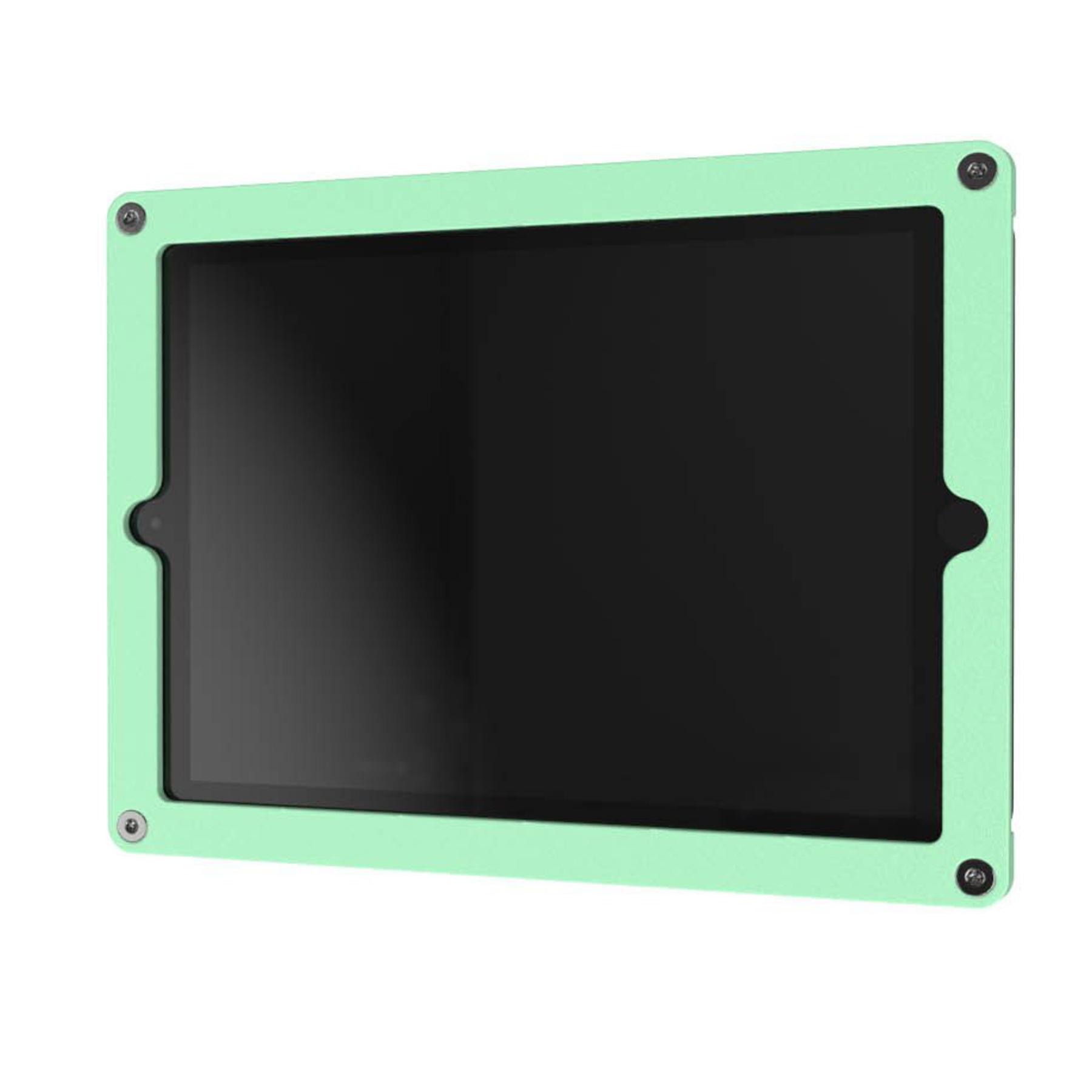 Heckler Design Windfall Frame For Ipad Mini Cash Drawers