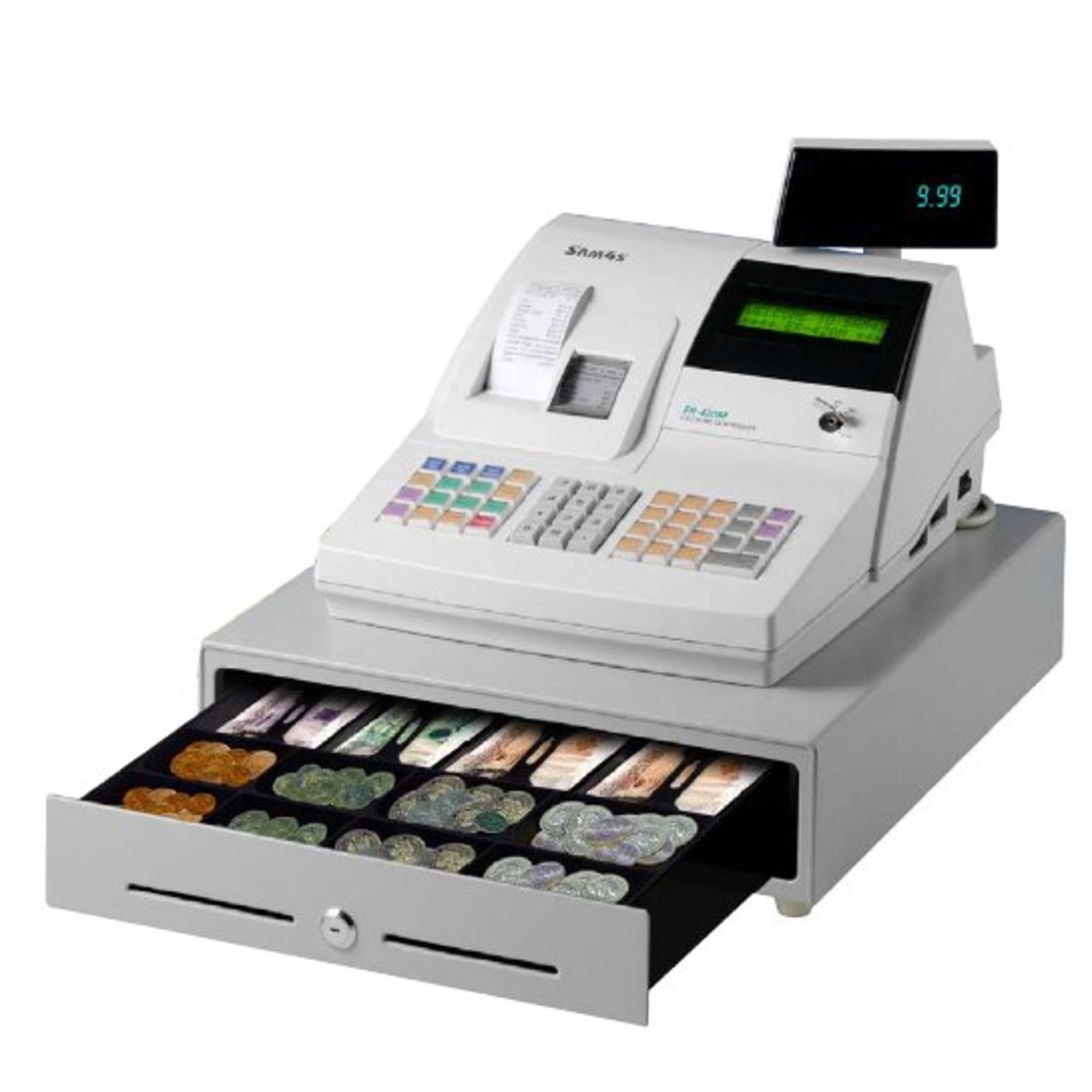 Samsung er-420 and er-420m and er-420f service manual pdf the.