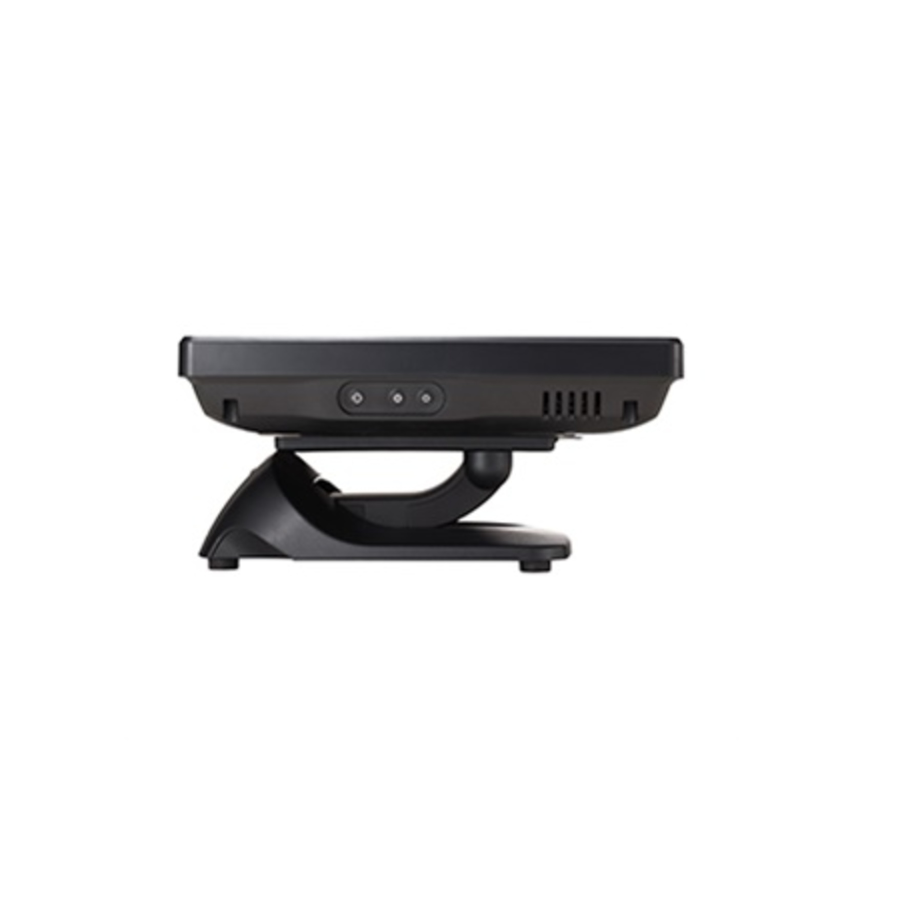 Posiflex XT-5515 Touchscreen Terminal | Cash Drawers Ireland