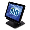 Elo 17X3 17 Inch All-in-One Touchcomputer - 4027