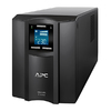 APC Smart-UPS C1000 Uninterruptible Power Supply - 3994