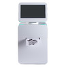 Star AsuraCPRNT Self Service Receipt and Ticket Printer - 4111