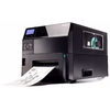 Toshiba B-EX6T3 Industrial Label Printer - 4100