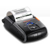Bixolon SPP-R200III MFi Mobile Receipt Printer - 3202