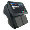 Bleep TS810 Android EPOS Terminal - 3253