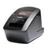 Brother QL-720NW Wireless Label Printer - 3892