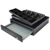 C1000 Standard Cash Drawer - 1852