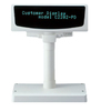 Citizen C2202PD Customer Display - 3725