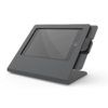 Heckler Design WindFall Checkout Stand for iPad Mini - 4419