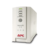 APC Back-UPS CS-650 Uninterruptible Power Supply - 3995