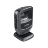 Zebra DS9208 Omnidirectional USB Barcode Scanner - Black - 4469
