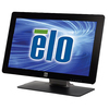 Elo 2201L 22 Inch Widescreen Touch Monitor - 3893