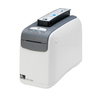 Zebra HC100 Wristband Label Printer - 3999