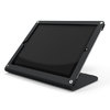 Heckler Design Windfall Stand for iPad - 3258