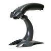 Honeywell Voyager 1400G 2D Barcode Scanner - 2941