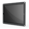 Heckler Design Windfall Frame for iPad Air - 3263