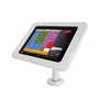 LX400 Ultra White iPad Stand - 3770