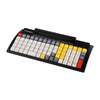 PrehKeyTec MC 80 WX POS Keyboard - 3759
