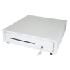 Metapace K-1 Off-White Cash Drawer - 3729