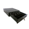 Maken MK-330T Compact Manual Cash Drawer - 3693