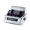 OKI ML5521ECO 9 Pin Dot Matrix Printer - 4021
