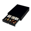 MS SS-102 Compact Cash Drawer - 1871
