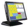 Sam4s SPS2200 Touchscreen Cash Register - 3246