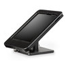 SpacePole S-Frame Secure iPad Stand - 3282
