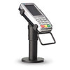 SpacePole Counter Mount for Verifone Terminals - 3296