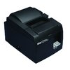 Star TSP143LAN Receipt Printer with Ethernet (TSP100 Series) - 2095