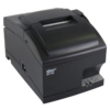 Star SP742-MC Parallel Impact Receipt Printer (SP700 Series) - 3958