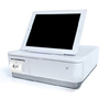 Star mPOP Cash Drawer with Receipt Printer - 3579