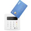 Sumup Air Contactless Card Terminal with Bluetooth - 4431