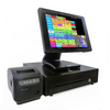 Complete Windows EPOS System - 3826