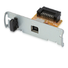 Epson UB-U05 USB Printer Interface Card - 3861