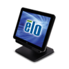 Elo 15X3 inch All-in-One Touchcomputer - 3575