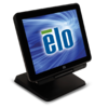 Elo 15X2 inch All-in-One Touchcomputer - 3574