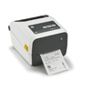 Zebra ZD420-HC Compact Label Printer - 4010