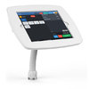 Bouncepad Flex Samsung Tab Mount with Flexible Arm - 3306