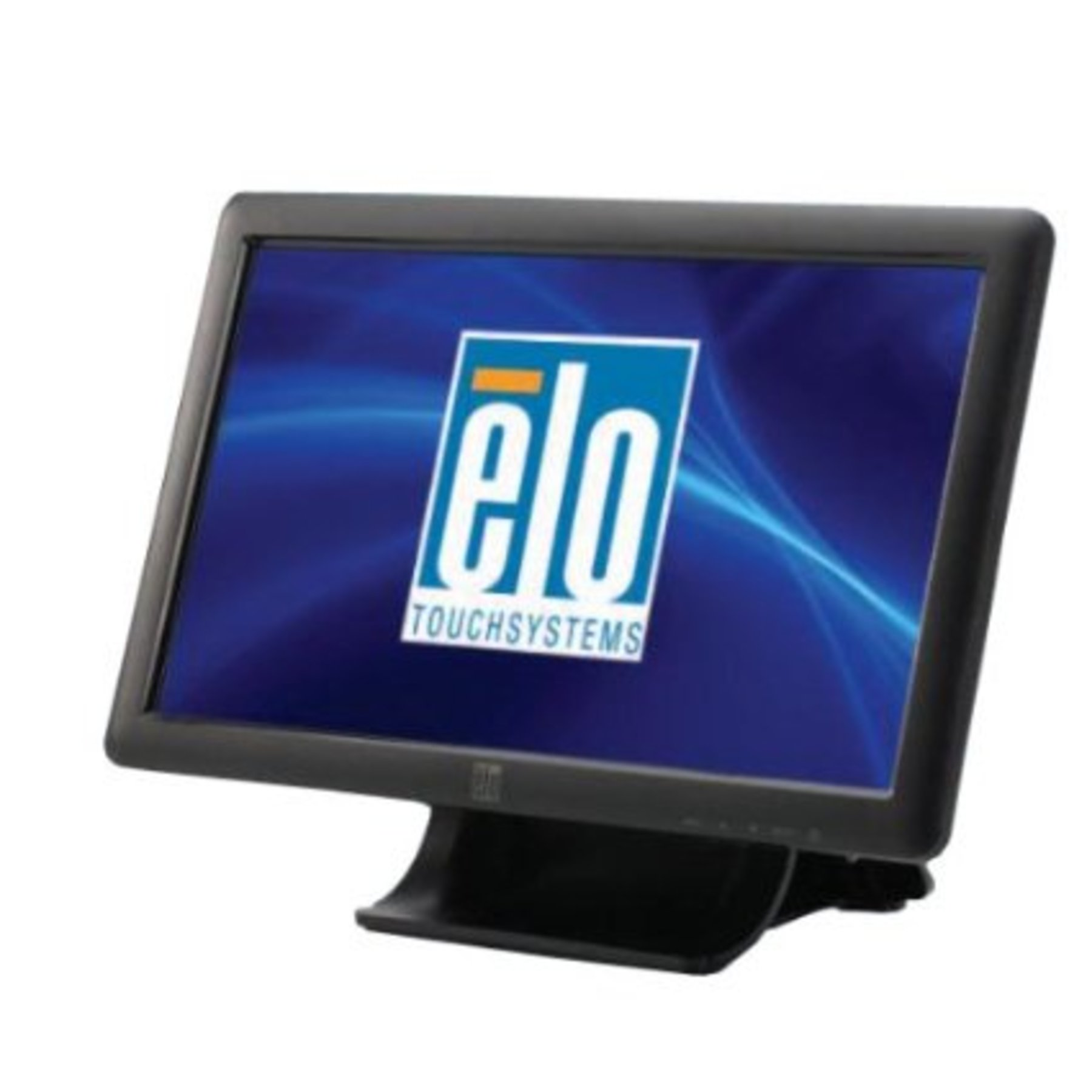 Elo 1509L 15 Inch Widescreen Touch Monitor | Cash Drawers Ireland