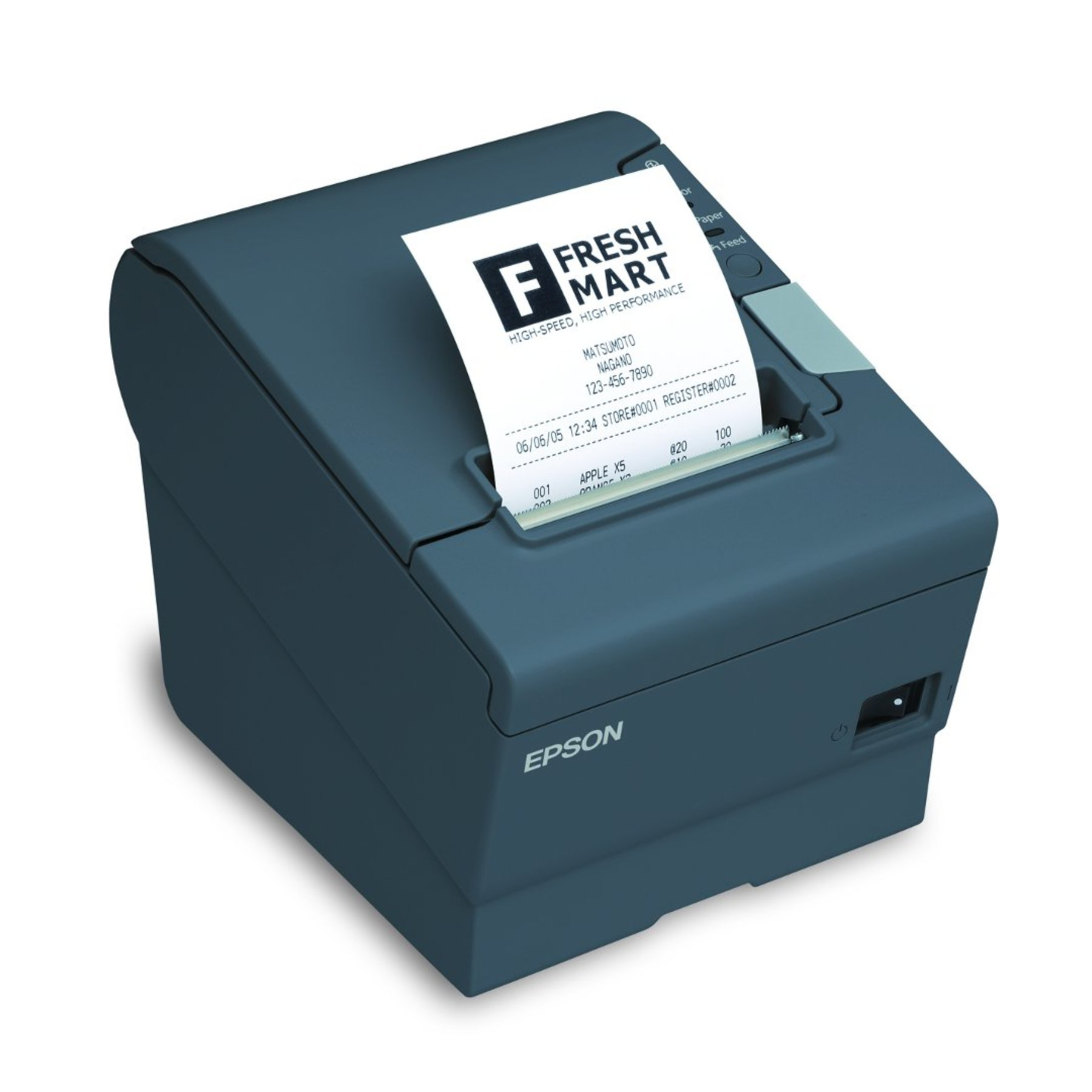 cash htm pc all in kiwiuno one end receipt system printer set p pm drawer usb pos combo sale