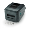 Zebra GT800 Desktop Label Printer - 3992