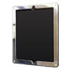 Heckler Design Windfall Stainless iPad Mini Frame - 3271