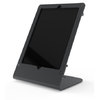 Heckler Design Windfall iPad Mini Portrait Stand - 3262