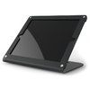 Heckler Design Windfall Stand for iPad - 3259