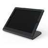 Heckler Design Windfall Stand for iPad Mini - 3260