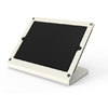 Heckler Design Windfall Stand for iPad Mini Grey/White - 4271