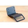 Heckler Design Windfall Hanger for Star Printers - 3742