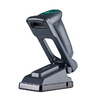 Metapace S-22 2D Area Bluetooth Barcode Scanner - 3791